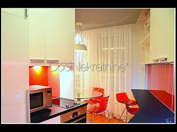 Room Rent Bellevile